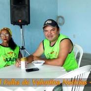 associacao amigos comerciantes - portal folha valentina radio tv jampa (9)