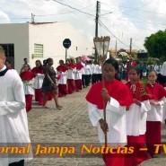 jornal jampa noticias - tv jampa - prado 029-tv-