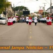 jornal jampa noticias - tv jampa - prado 033-tv-