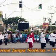 jornal jampa noticias - tv jampa - prado 035-tv-