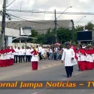 jornal jampa noticias - tv jampa - prado 038-tv-