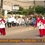 jornal jampa noticias - tv jampa - prado 039-tv-