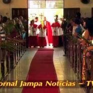 jornal jampa noticias - tv jampa - prado 041-tv-