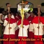 jornal jampa noticias - tv jampa - prado 042-tv-