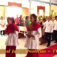jornal jampa noticias - tv jampa - prado 044-tv-