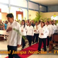 jornal jampa noticias - tv jampa - prado 045-tv-
