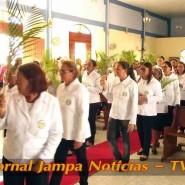 jornal jampa noticias - tv jampa - prado 046-tv-