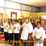 jornal jampa noticias - tv jampa - prado 052-tv-