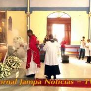 jornal jampa noticias - tv jampa - prado 053-tv-