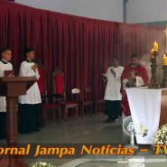jornal jampa noticias - tv jampa - prado 054-tv-