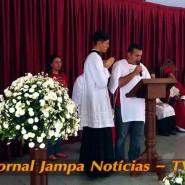 jornal jampa noticias - tv jampa - prado 056-tv-