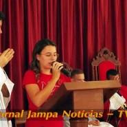 jornal jampa noticias - tv jampa - prado 061-tv-