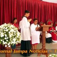 jornal jampa noticias - tv jampa - prado 063-tv-