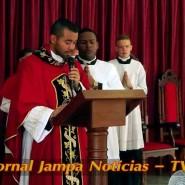 jornal jampa noticias - tv jampa - prado 068-tv-
