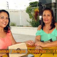 jornal jampa noticias - tv jampa - prado -tv (1)