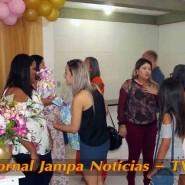 jornal jampa noticias - tv jampa - prado -tv (11)