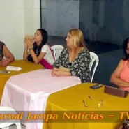 jornal jampa noticias - tv jampa - prado -tv (12)