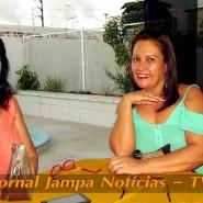 jornal jampa noticias - tv jampa - prado -tv (2)