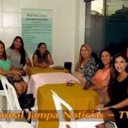 jornal jampa noticias - tv jampa - prado -tv (20)