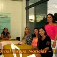 jornal jampa noticias - tv jampa - prado -tv (21)