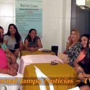 jornal jampa noticias - tv jampa - prado -tv (22)