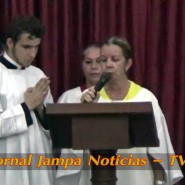 tv jampa-prado-missa aparecida (1)