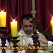 tv jampa-prado-missa aparecida (10)