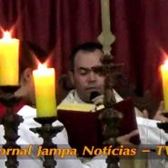 tv jampa-prado-missa aparecida (11)