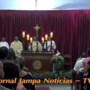 tv jampa-prado-missa aparecida (13)