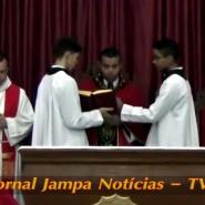 tv jampa-prado-missa aparecida (15)