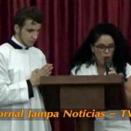tv jampa-prado-missa aparecida (18)
