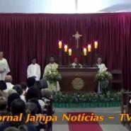 tv jampa-prado-missa aparecida (2)