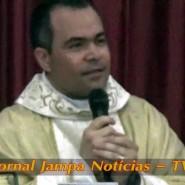 tv jampa-prado-missa aparecida (22)