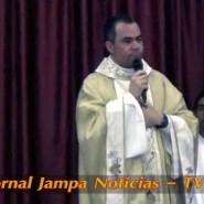 tv jampa-prado-missa aparecida (23)