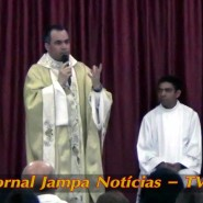 tv jampa-prado-missa aparecida (24)