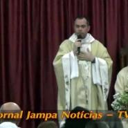 tv jampa-prado-missa aparecida (25)