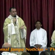 tv jampa-prado-missa aparecida (26)