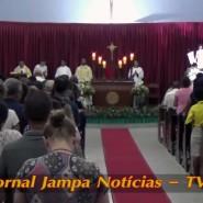 tv jampa-prado-missa aparecida (27)