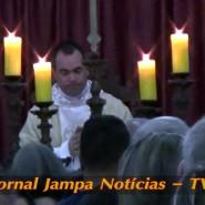 tv jampa-prado-missa aparecida (28)