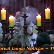 tv jampa-prado-missa aparecida (30)