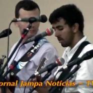 tv jampa-prado-missa aparecida (32)