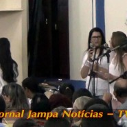 tv jampa-prado-missa aparecida (33)
