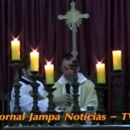 tv jampa-prado-missa aparecida (34)