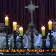 tv jampa-prado-missa aparecida (36)