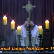 tv jampa-prado-missa aparecida (37)