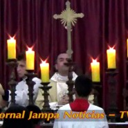 tv jampa-prado-missa aparecida (39)
