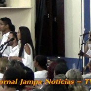 tv jampa-prado-missa aparecida (4)