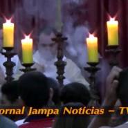 tv jampa-prado-missa aparecida (40)