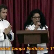 tv jampa-prado-missa aparecida (42)