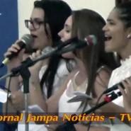 tv jampa-prado-missa aparecida (43)